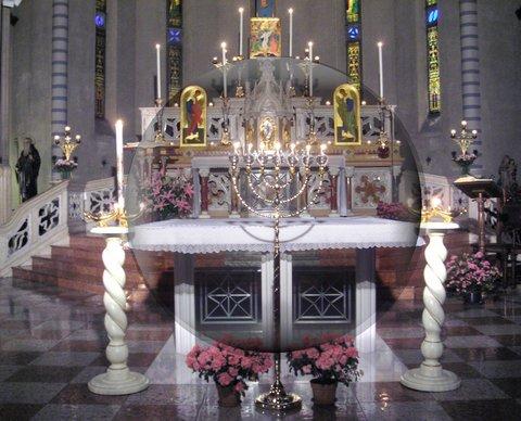 Altare 6