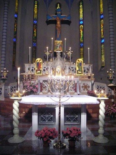 Altare 3