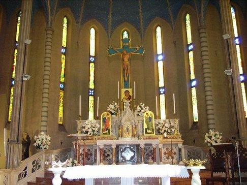 Altare 4