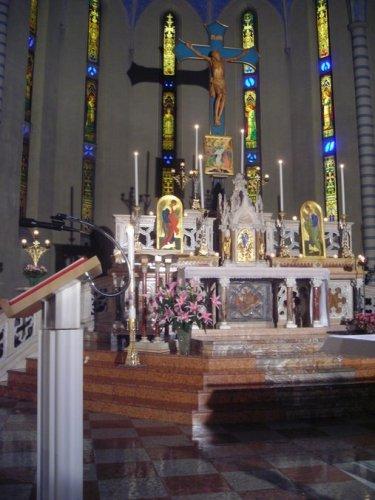 Altare 5